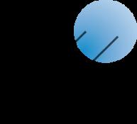 logo_IPCMS