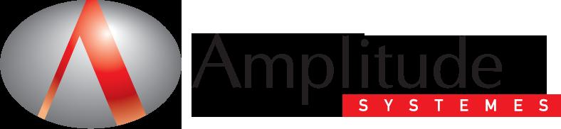 logo_Amplitude
