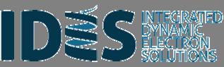 logo_IDES