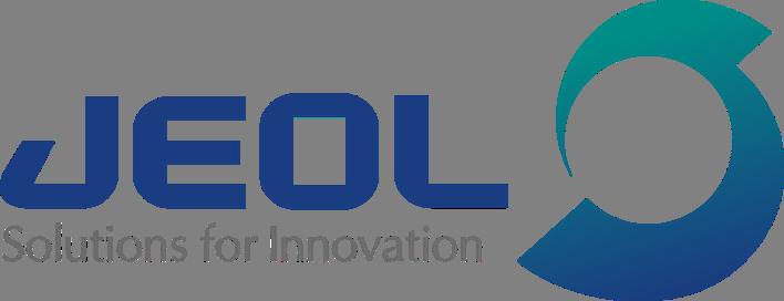 logo_JEOL