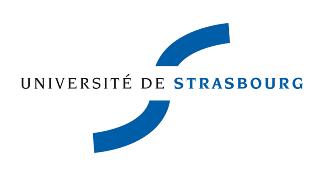 logo_UsS